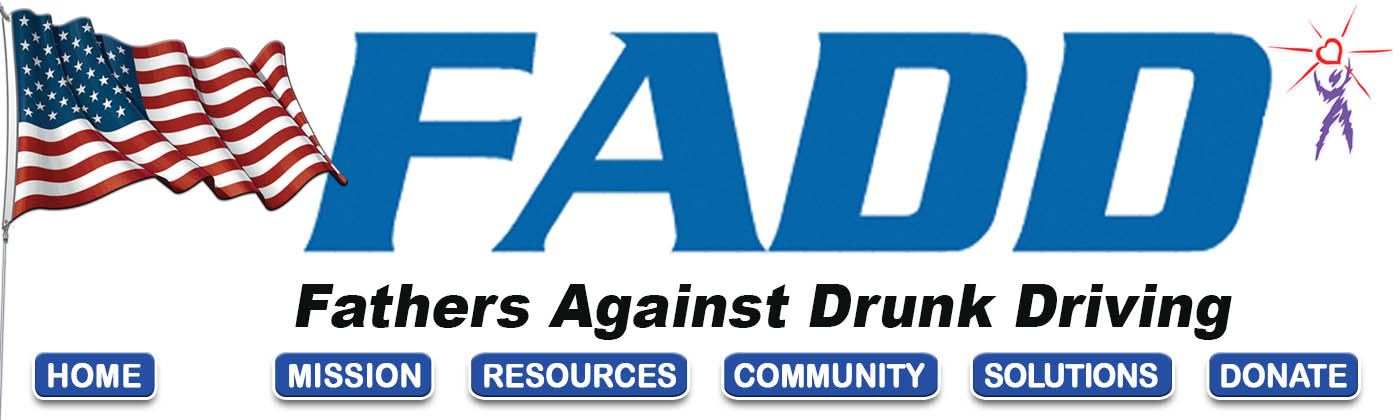 assistance-for-veterans