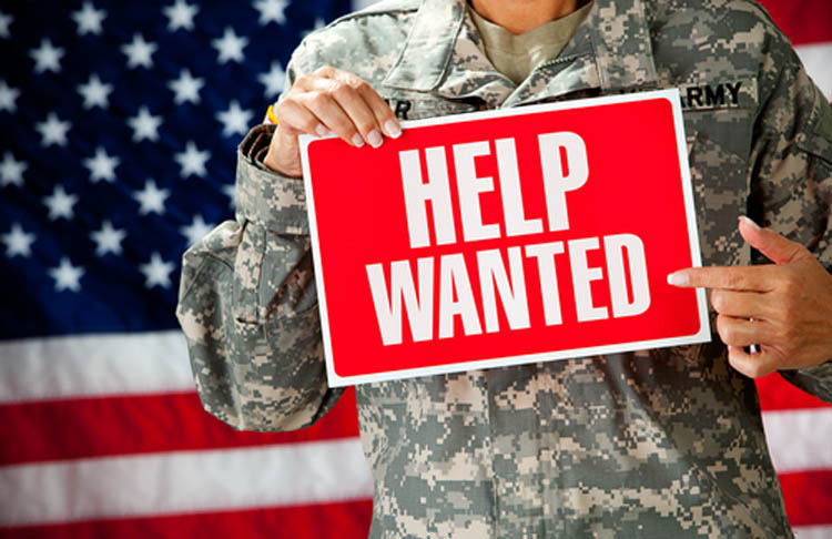 usa-vets-help-wanted