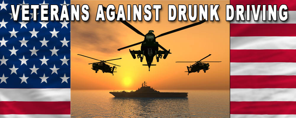 veterans-against-drunk-driving